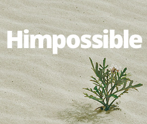 Himpossible
