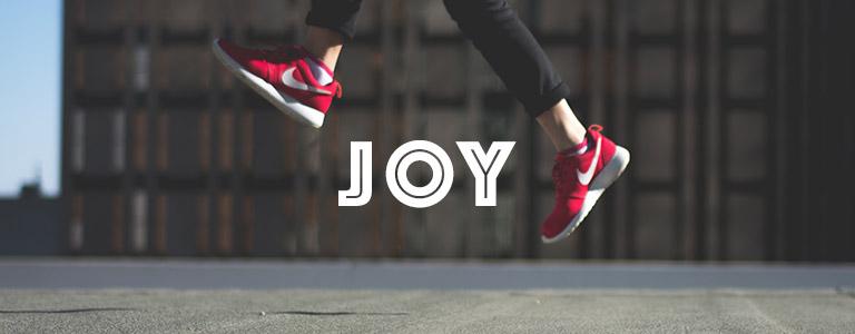 Joy Series