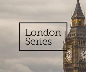 London Series